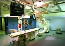 Servicing Surgical Video Systems