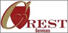Independent Service Organizations