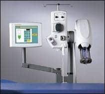 Servicing Contrast Media Injectors