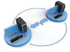 Network Communication Tips