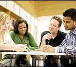 The Basics of Passing the CBET Exam