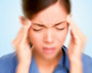 Combating Alarm Fatigue