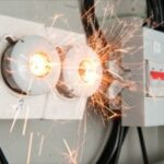 Noncertified Electrical Equipment in the Health Care Workplace