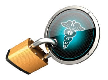 Strategies for Medical Device Security and Compliance