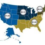 Still Believers: HTM Salary Survey 2013