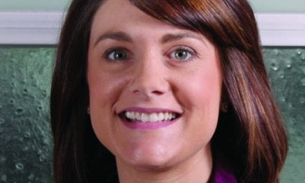 Industry Insider: Alissa Bartenbach, Medxcel/TriMedx