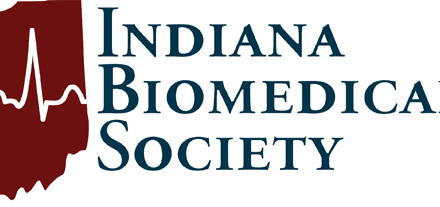 Focus On: Indiana Biomedical Society
