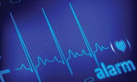 Taming the Clinical Alarm Hazard