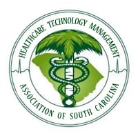 Focus On: The Healthcare Technology Management Association of South Carolina