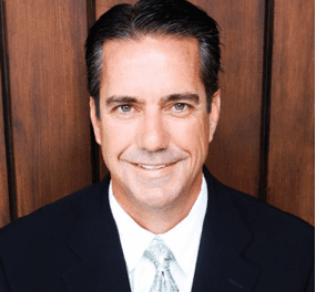 Industry Insider: Sterling Peloso, Ultra Solutions