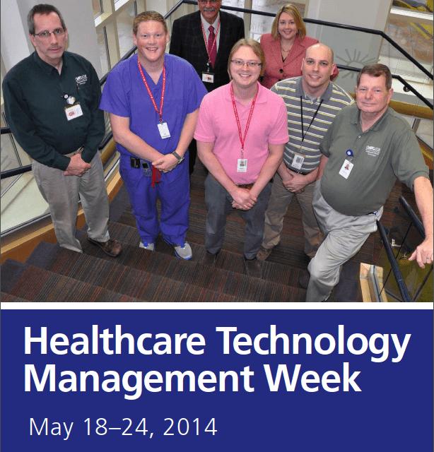 HTM Week Webinar to Focus on Career Advancement