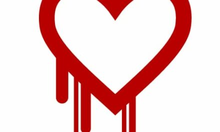 Why You Should Worry About the Heartbleed Bug