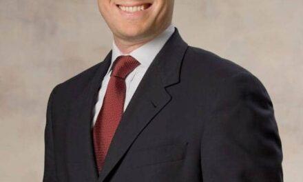 Industry Insider: Philip Settimi, PartsSource
