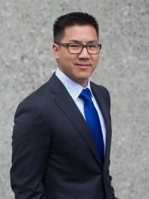Larry Nguyen: Summit Imaging