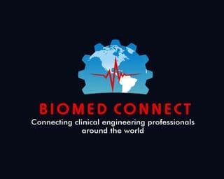 Biomed App Aims to Link HTM Professionals