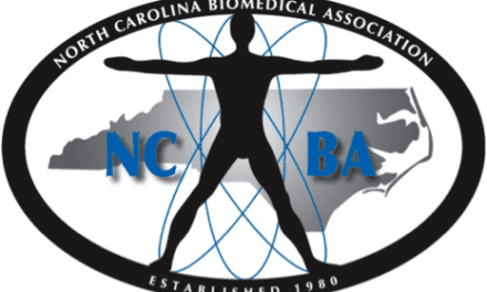 NCBA Opens Registration for Annual Symposium