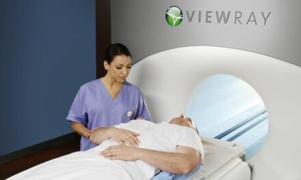 ViewRay System Combines MRI, Radiation Therapy