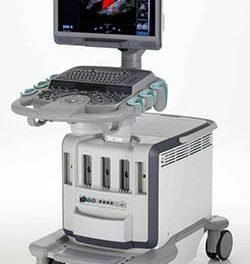 Siemens Expands Capabilities of SC2000 Ultrasound System