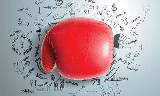 Winning the Cost-Effectiveness Battle