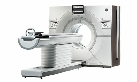 Miami Hospital Is First to Install GE Revolution CT System