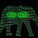 Toshiba, Johns Hopkins Collaborate on Big Data