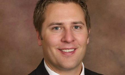 Understanding HIPAA Compliance: Andrew Hicks, Coalfire
