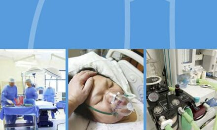 AAMI/FDA Summit 2014 Emphasizes Ventilator Safety