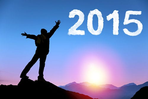 The Year Ahead in Healthcare Technology Management: 2015 Expectations and Predictions