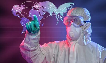 HTM and Ebola: Best Practices