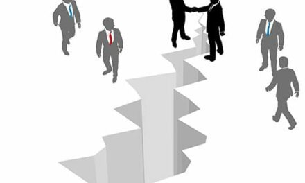 Engaging the C-Suite