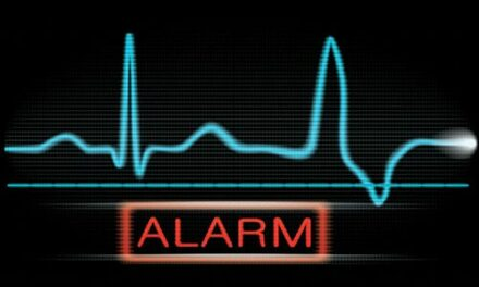 Clinical Alarm Management: Bringing the Buzz Under Control
