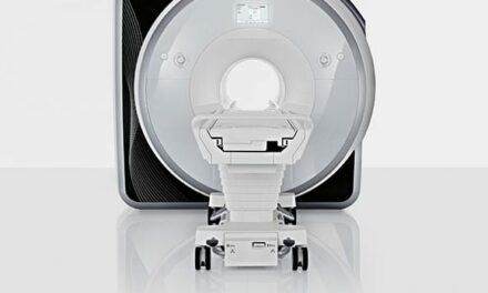 Penn State Upgrades Siemens Magnetom MRI Scanner