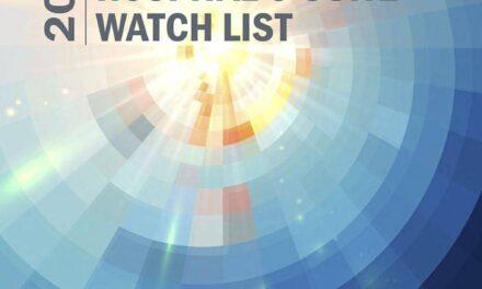 Robots, 3D Printing Lead ECRI's Top 10 Watch List