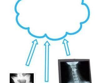 Dicom Grid Webinar Explores Cloud-Managing Medical Images