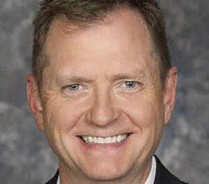Medical OEM Veteran Willett to Lead TriMedx