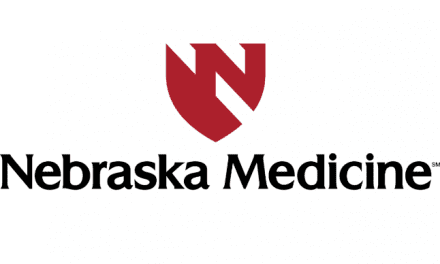 Nebraska Medicine Upgrades Network