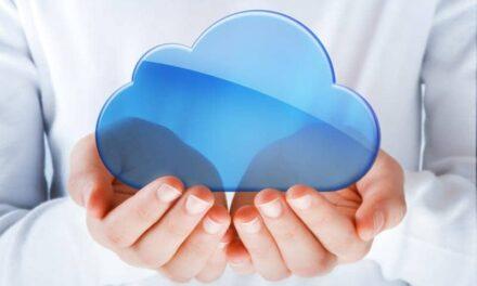 HIMSS Survey Shows Clinicians Embrace Cloud Technology
