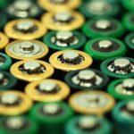 Effective Battery Management Strategies