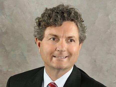 A. Ray Dalton, reLink Medical
