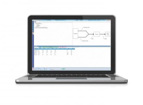Fluke Unleashes Ansur 3.0 Test Automation Software Update