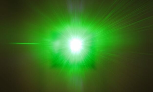 Shining a Light on Medical Laser Training and Repair