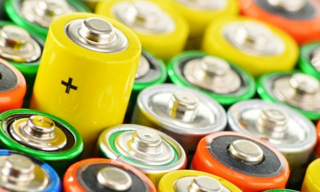 Reader Feedback: More About Batteries