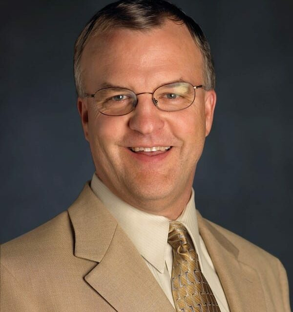 James Keller to Lead ECRI's Market Development Abroad