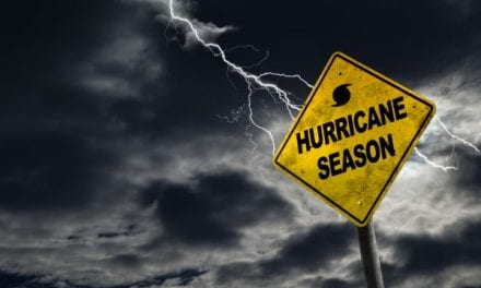 Bracing for Catastrophe: HTM and Disaster Preparedness