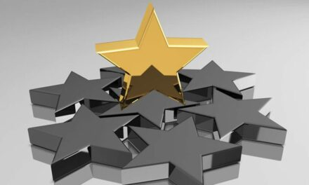 AAMI Announces 2015 Award Recipients