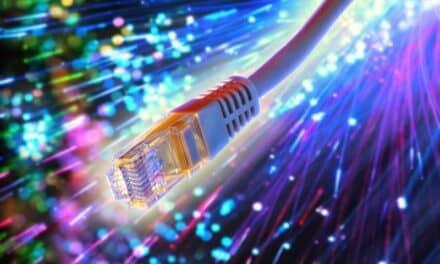 Understanding Ethernet, Part 2