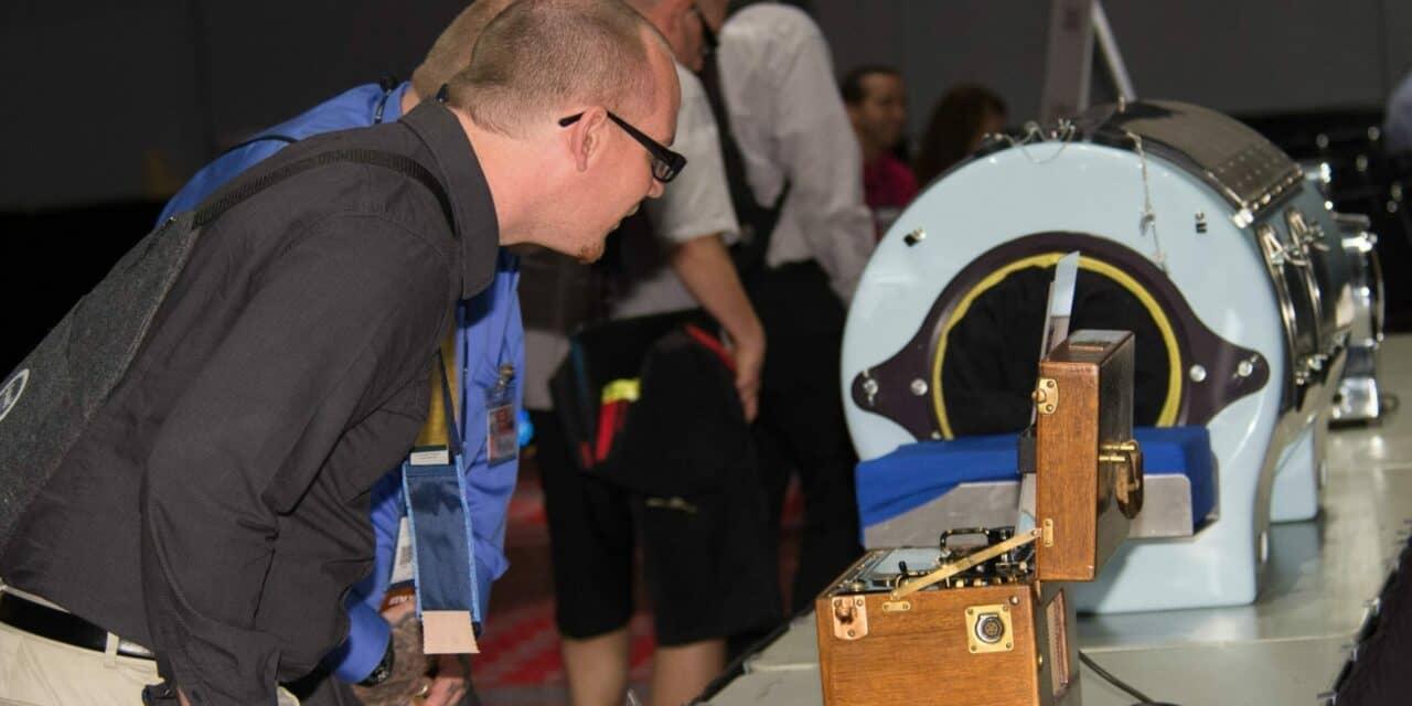 Focus On: Colorado Association of Biomedical Equipment Technicians