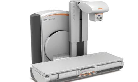 Carestream Health: From X-ray to Ultrasound and Beyond