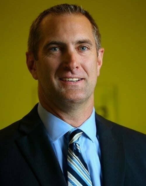 Backup for Biomeds: Dave Lamoureux, Global Medical Imaging