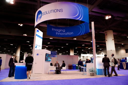 Cryogen-free MRI Technology Highlighted at Two Conferences